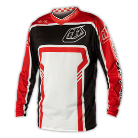 14TLD_GPAIR_JERSEY_FACTORY_BLKRED.png