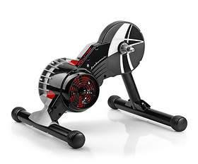 elite-turbo-muin-5.jpg