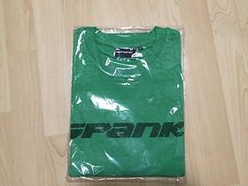 Bikemarkt_11_201413.jpg