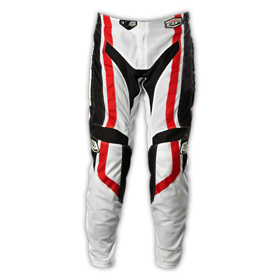 large_14TLD_GPAIR_PANTS_FACTORY_BLKRED_FRONT.png