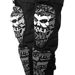 aazis-plus-180-soft-knee-shin-guard-knie-schienbeinschoner-black-72989.jpg