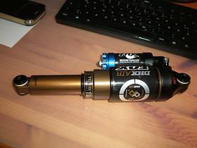 P1130085.JPG