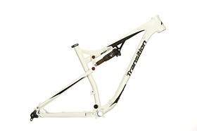 TB13-BAN29-M-WEI_Transition-Bikes_Bandit-29_Weiss_01.jpg