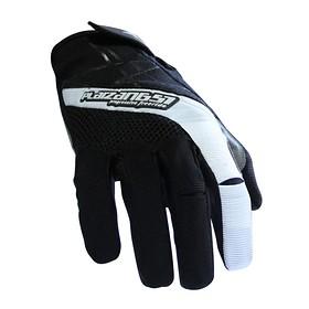 platzangst-handschuhe-stealthrider-glove-2014.jpg