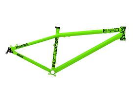NS14-SUR-L-GEL_NS-Bikes_Surge-_Gelb_01.jpg