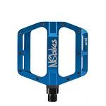 NS13_NS-Bikes_Aerial-Pro_Blue.jpg