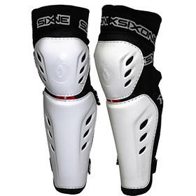 661-race-knee-shin-white.jpg
