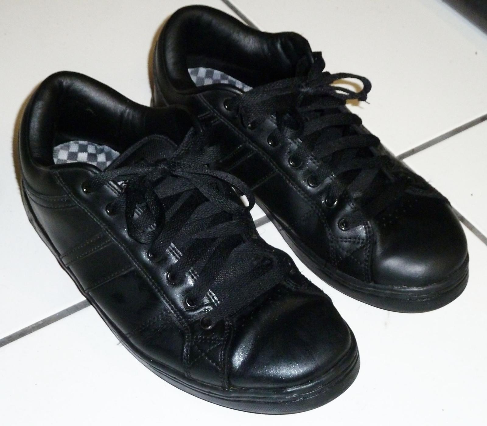 odessa footwear skate mtb schuhe gr sse us 10 uk 9 eur. Black Bedroom Furniture Sets. Home Design Ideas