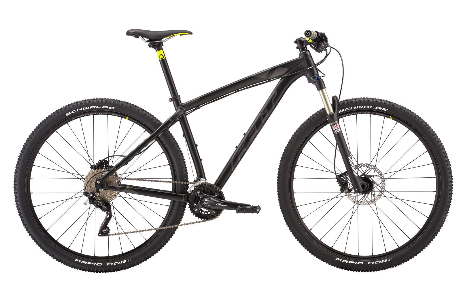 felt mountainbike nine30 gr e s bikemarkt mtb. Black Bedroom Furniture Sets. Home Design Ideas