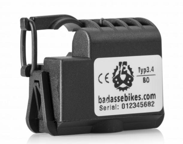 Badass Box Typ3.4 | Bikemarkt.MTB-News.de
