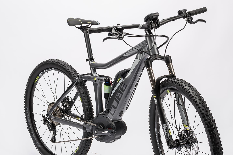 cube stereo hybrid 120 hpa 29 pro 500 bikemarkt mtb. Black Bedroom Furniture Sets. Home Design Ideas