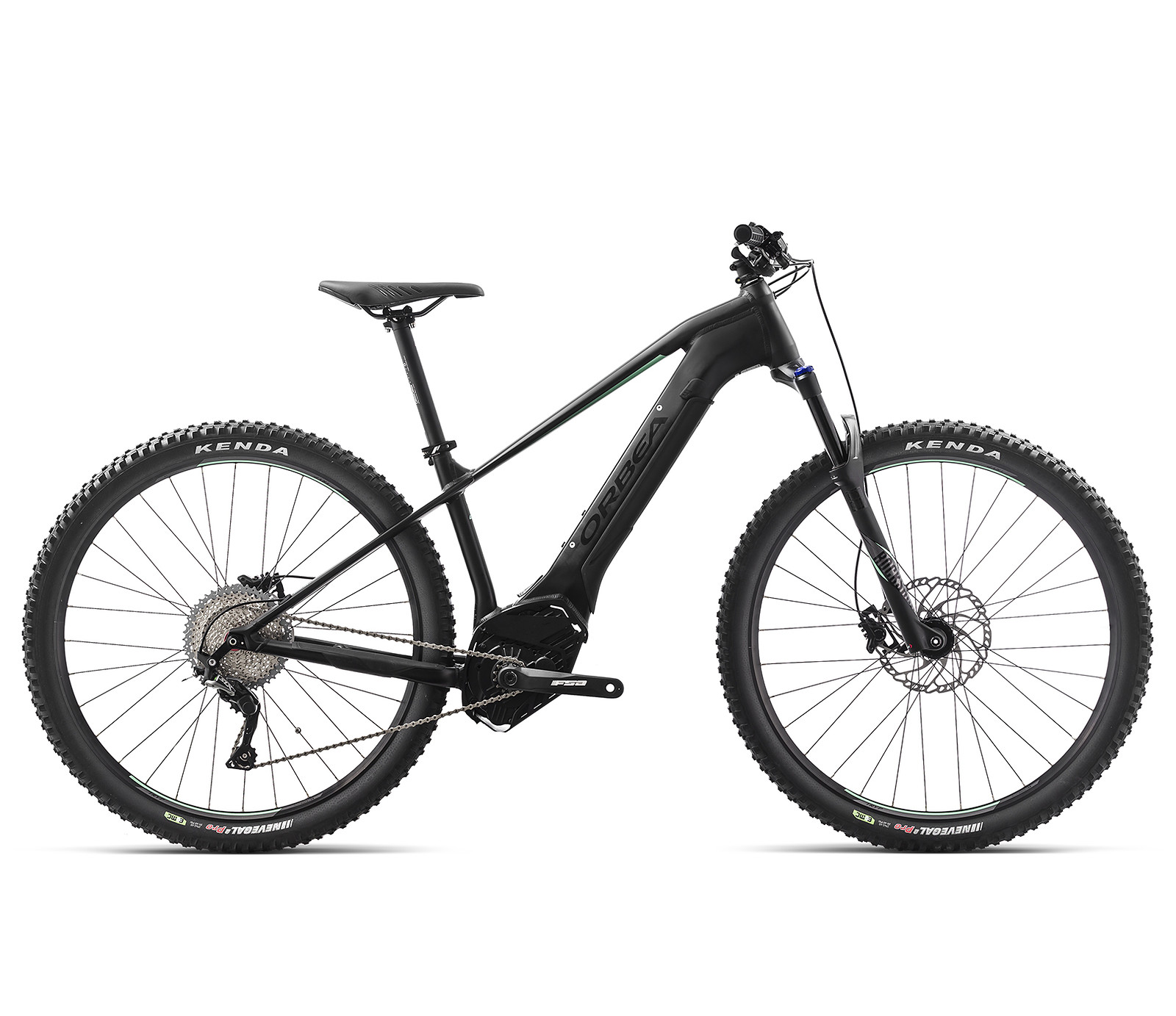 orbea e bike mountainbike wild ht 30 29 zoll 41 5 cm 500. Black Bedroom Furniture Sets. Home Design Ideas