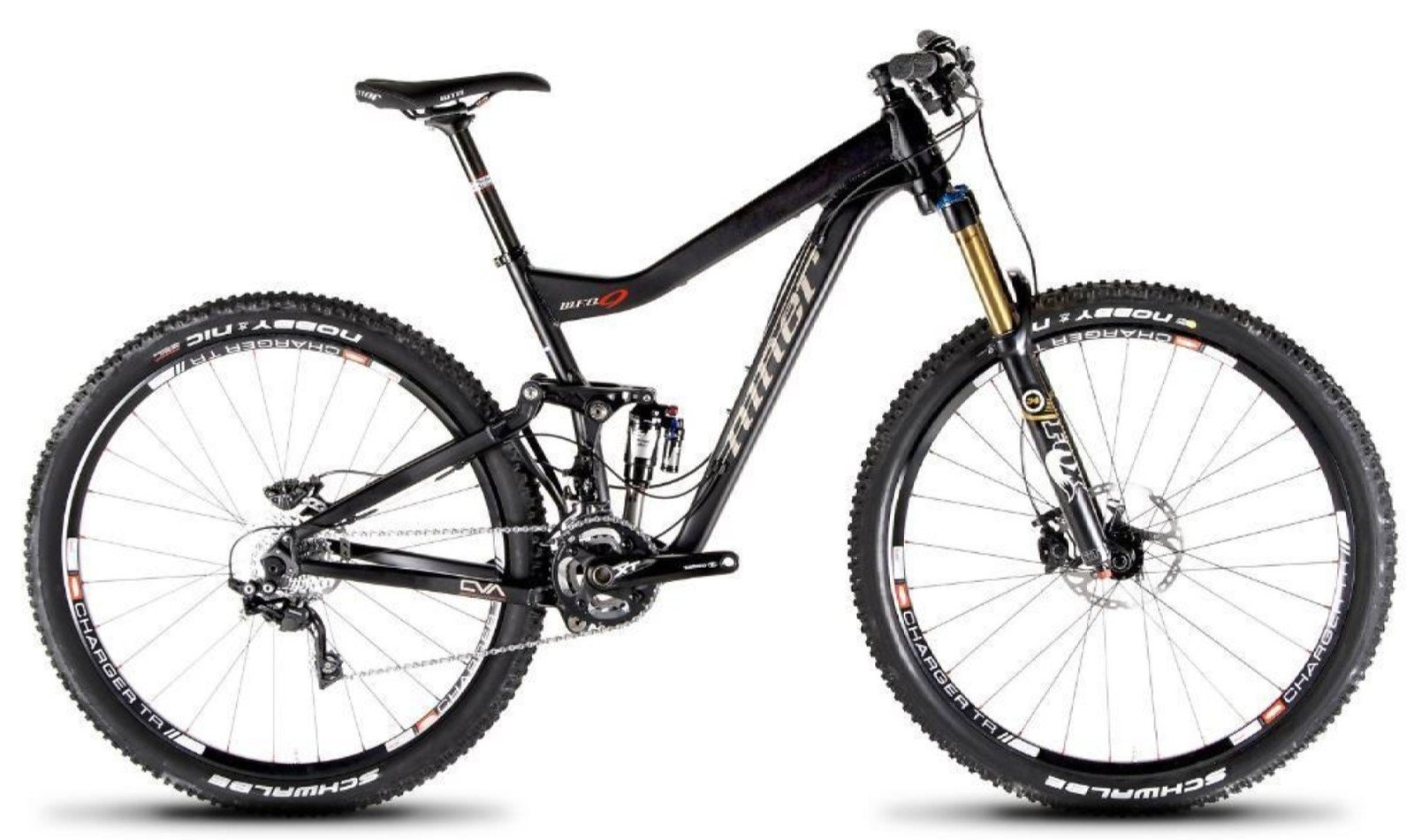 niner fully mountainbike rahmen 29 zoll w f o 9 gr e s. Black Bedroom Furniture Sets. Home Design Ideas