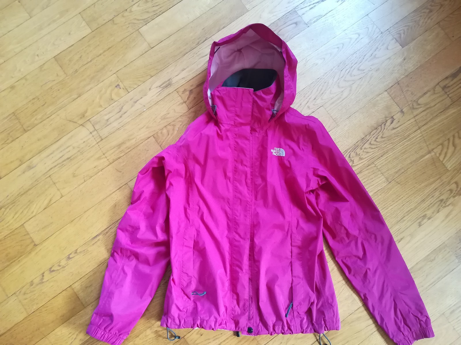 designer fashion 37ef6 26780 The North Face Damen Jacke