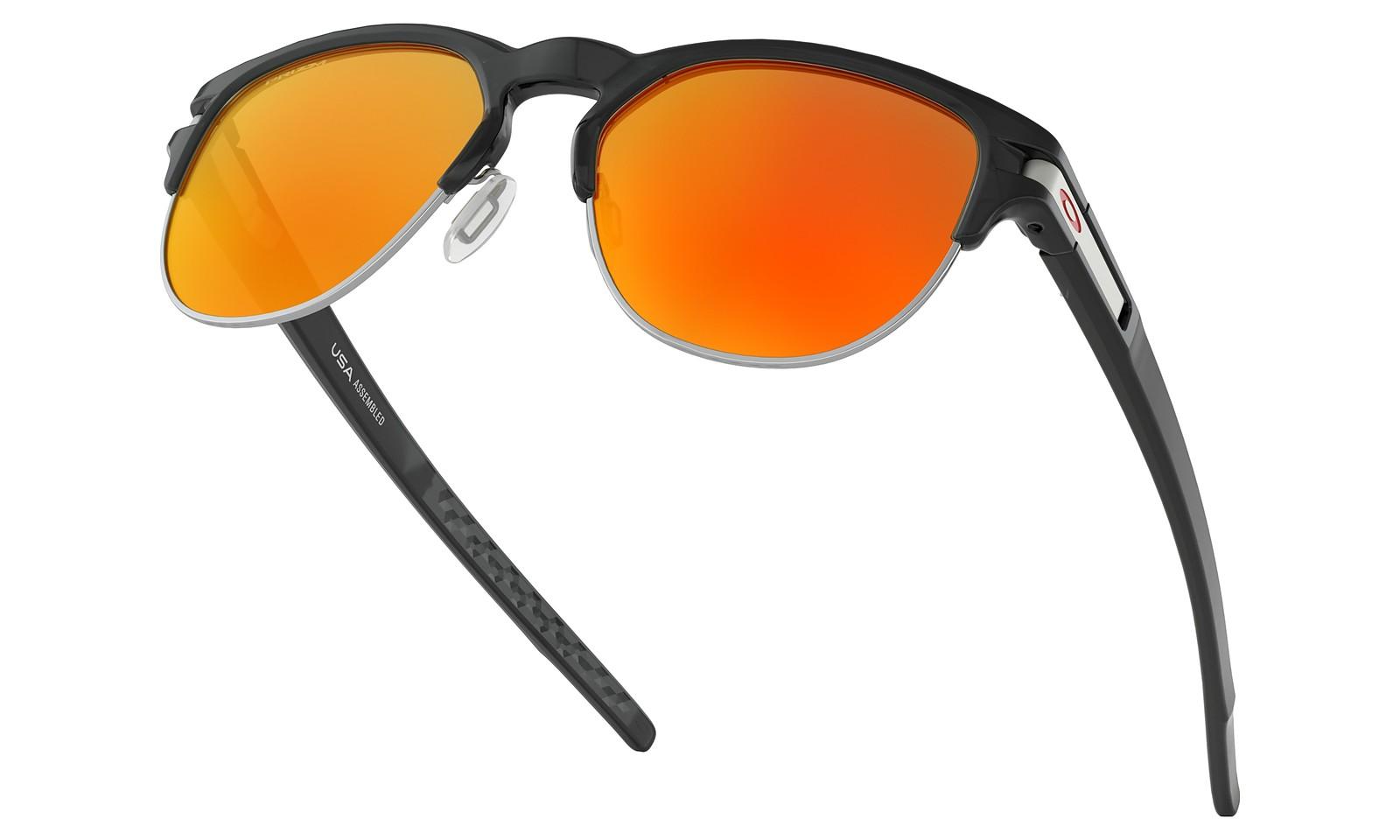 a194576aa7 Oakley Latch Key Prizm M Sonnenbrille, NEU   Bikemarkt.MTB-News.de