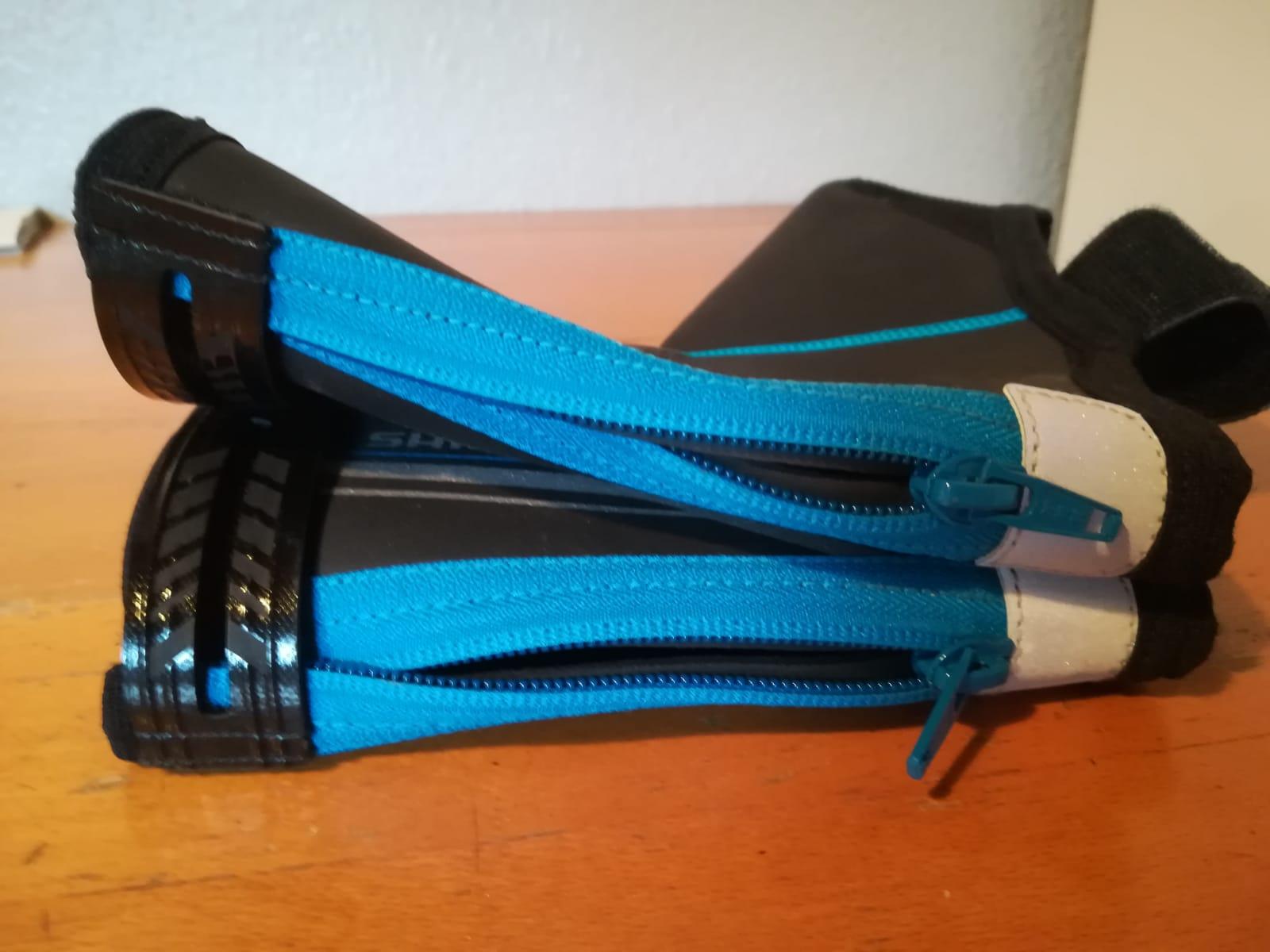Kleid einheitliche Pyjama an durchsichtiges Kleid kleiderordnung ZL-nssy Spitzen Chiffon